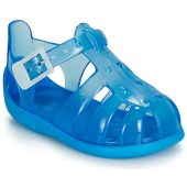Water Shoes Chicco MANUEL image