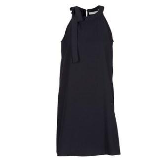Κοντά Φορέματα Naf Naf LOISEL