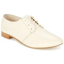 Smart shoes Betty London GERY