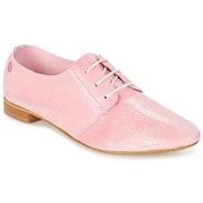 Smart shoes Betty London GEZA