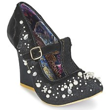 Γόβες Irregular Choice JUICY JEWELS