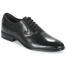 Smart shoes Carlington GYIOL