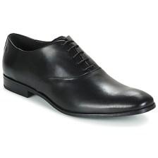 Smart shoes Carlington GACO