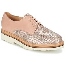 Smart shoes Fericelli GRATY