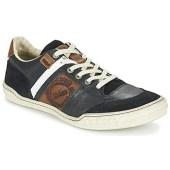 Xαμηλά Sneakers Kickers JEXPLORE image