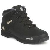 Μπότες Timberland EURO SPRINT HIKER image
