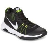 Παπούτσια του Μπάσκετ Nike AIR VERSITILE image