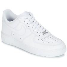 Xαμηλά Sneakers Nike AIR FORCE 1 07