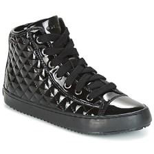Ψηλά Sneakers Geox J KALISPERA G.F