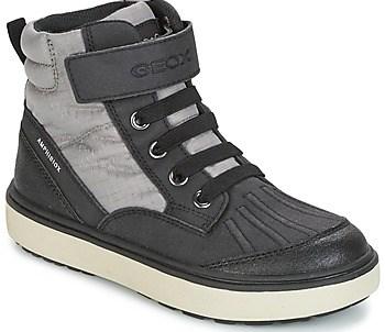 Ψηλά Sneakers Geox J MATT.B ABX B