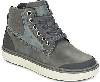 Ψηλά Sneakers Geox J MATT.B ABX C