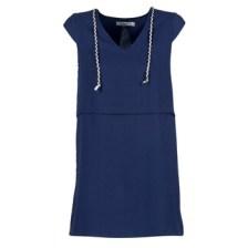 Κοντά Φορέματα Casual Attitude GELLE Σύνθεση: Πολυεστέρας