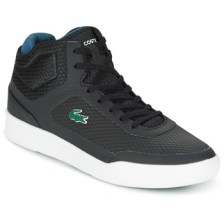 Ψηλά Sneakers Lacoste EXPLORATEUR SPT MID