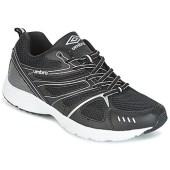 Παπούτσια Sport Umbro DERBY image