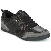 Xαμηλά Sneakers Umbro DATEL image