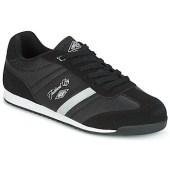 Xαμηλά Sneakers Umbro DELTRIN image