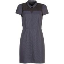 Κοντά Φορέματα Kookaï LAURI Σύνθεση: Spandex,Πολυεστέρας,Βισκόζη