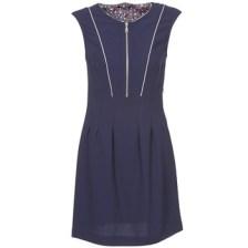 Κοντά Φορέματα Kookaï CELESTE Σύνθεση: Spandex,Πολυεστέρας & Σύνθεση επένδυσης: Πολυεστέρας