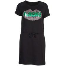 Κοντά Φορέματα Kookaï DELIA Σύνθεση: Βαμβάκι