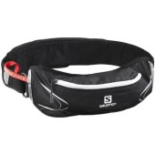 Sport αξεσουάρ Salomon Agile 500 Belt Set image