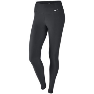 Καλσόν Nike Power Training Tight