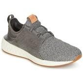 Παπούτσια για τρέξιμο New Balance CRUZ image