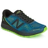Παπούτσια για τρέξιμο New Balance GOBI image