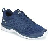 Παπούτσια για τρέξιμο Reebok Sport SUBLITE XT CUSHION image