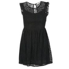 Κοντά Φορέματα Betty London GLATOS Σύνθεση: Βαμβάκι,πολυαμίδη & Σύνθεση επένδυσης: Άλλο