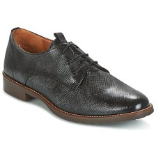 Smart shoes Heyraud FANFAN