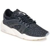 Puma Παπούτσια για τρέξιμο Puma BLAZE CAGE EVOKNIT 2018