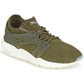 Xαμηλά Sneakers Puma BLAZE CAGE EVOKNIT image