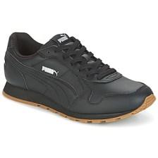 Xαμηλά Sneakers Puma ST Runner Full L