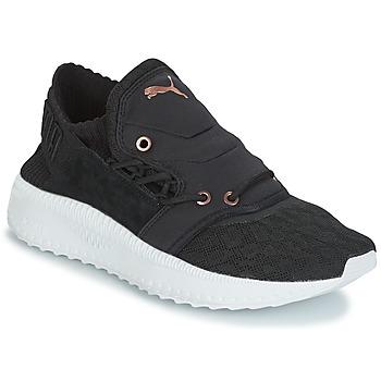509119c7e6 Puma Γυναικεία Sneakers 2019