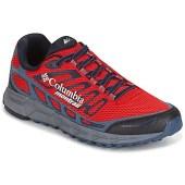 Παπούτσια για τρέξιμο Columbia BAJADA III image
