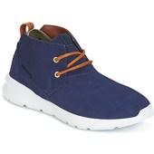 Μπότες DC Shoes ASHLAR M SHOE NC2 image