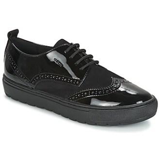 Smart shoes Geox D BREEDA