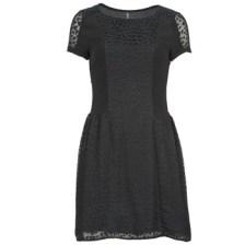 Κοντά Φορέματα Naf Naf KEUR