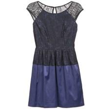 Κοντά Φορέματα Naf Naf LYLITA