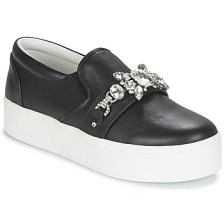 Slip on Marc Jacobs WRIGHT EMBELLISHED SNEAKER