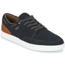 Xαμηλά Sneakers Etnies DORY SC