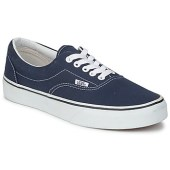 Xαμηλά Sneakers Vans ERA image