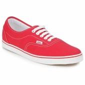 Xαμηλά Sneakers Vans LPE image