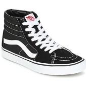 Ψηλά Sneakers Vans SK8 HI image