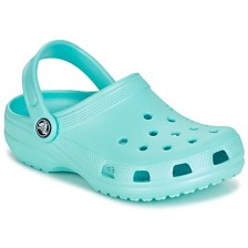 Τσόκαρα Crocs CLASSIC CLOG KIDS
