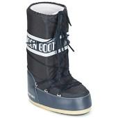 Μπότες για σκι Moon Boot MOON BOOT NYLON image