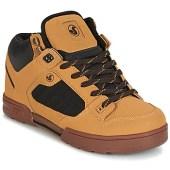 Ψηλά Sneakers DVS MILITIA BOOT image