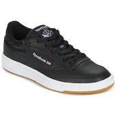 Xαμηλά Sneakers Reebok Classic CLUB C 85 C image