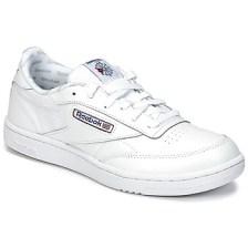 Xαμηλά Sneakers Reebok Classic CLUB C