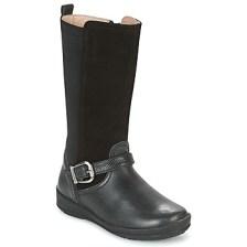 Μπότες για την πόλη Garvalin NEW FLORES